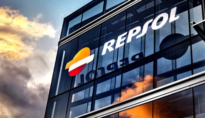 Repsol entra a la industria de la impresión 3D