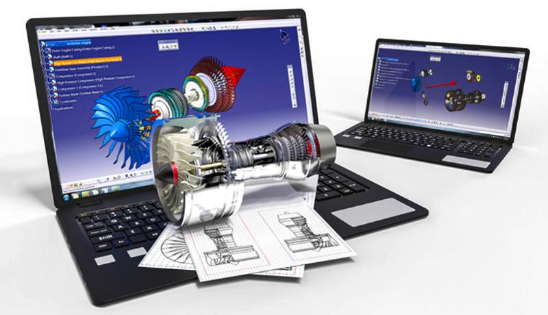 Los mejores Software CAD: Para principiantes y nivel medio