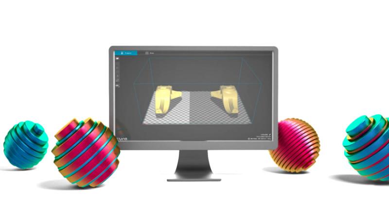 5 Software de corte para Impresoras 3D