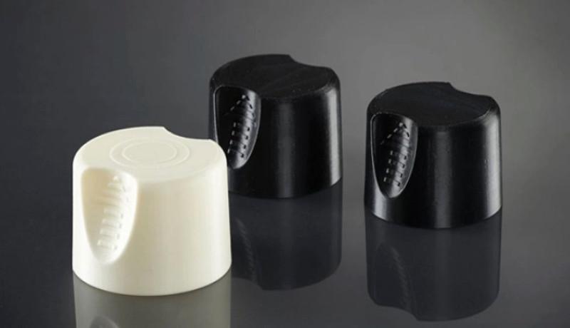 Plásticos para impresión en 3D: PETG, PET y ASA