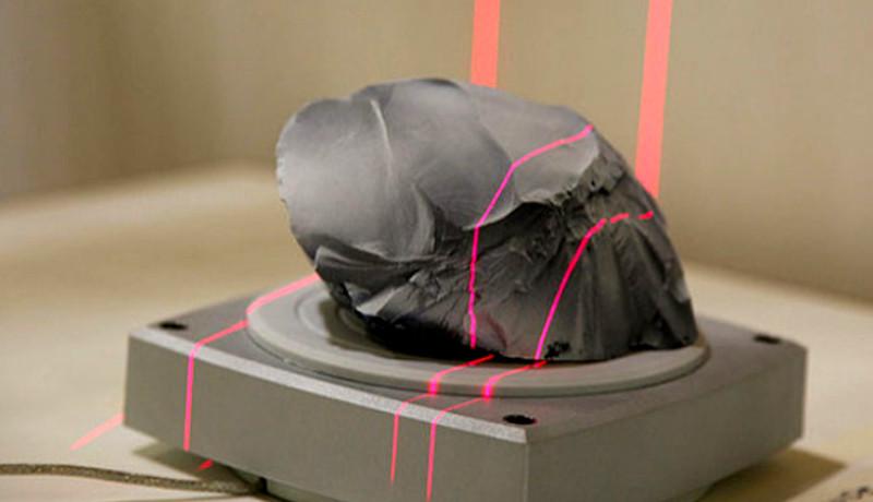 Escáner de luz estructurada y el de láser 3D: Beneficios y limitaciones