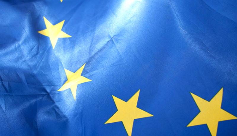 Importancia de la Fabricación Aditiva para Europa