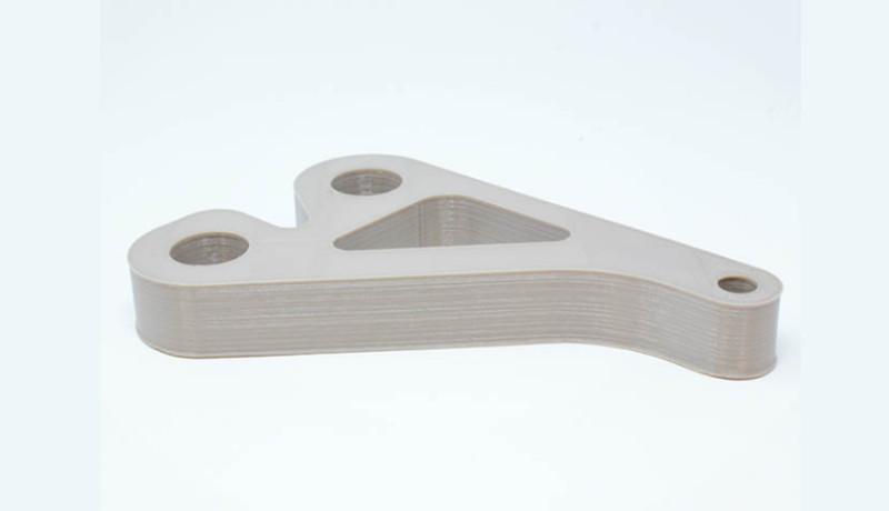 Desarrollos de materiales especializados en la fabricación aditiva